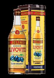 slivovice-kosher-5leta-zalta