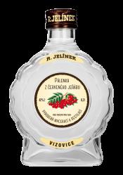 cerveny-jerab