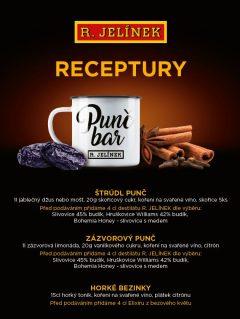 Receptury_nahled
