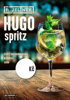 HugoA2