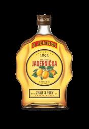 Jadernicka_sud_0,7