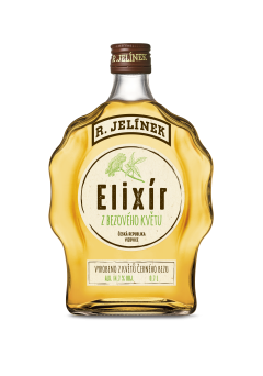 RJ_elixir_bezovy_kvet_2018_01