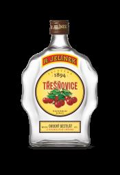 Třešňovice_0,7