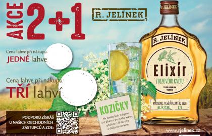 Elixír_kozičky