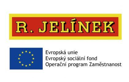 EU_program