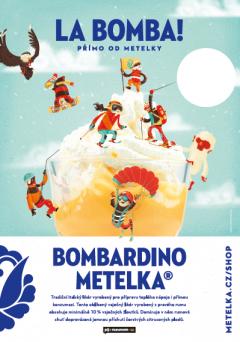 Bombardino_A3