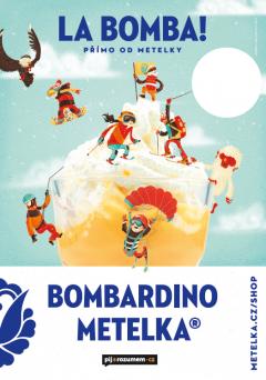 Bombardino_A6