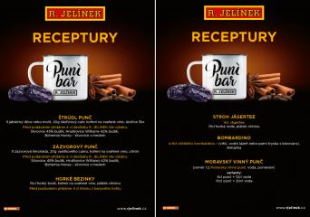 Receptury_A5
