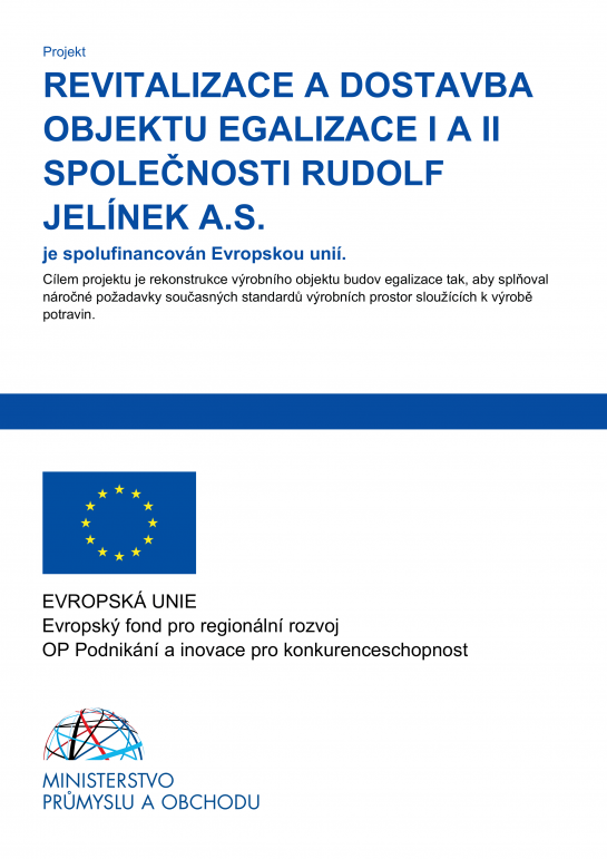 R.Jelínek - publicita - web-1
